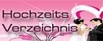 Banner-Hochzeits-Verzeichnis-de