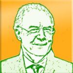 Lustige Glückwünsche von Franz Beckenbauer