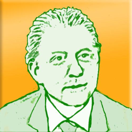 Lustige Glückwünsche von Boris Becker
