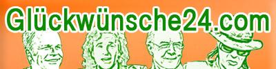 Glueckwuensche24.com
