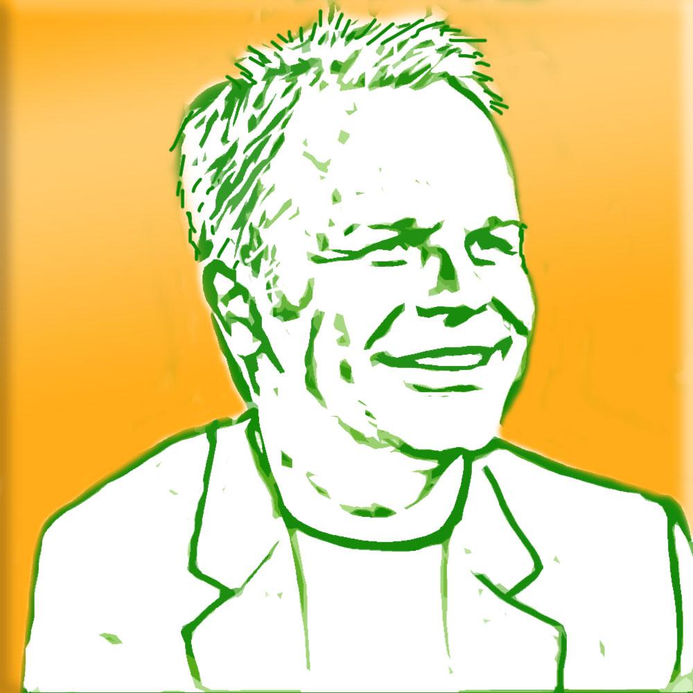 Lustige Glückwünsche von Herbert Groenemeyer