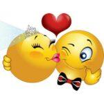 Witzige Glückwünsche zum Hochzeitstag