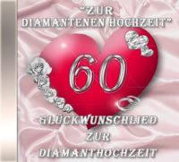Glückwünsche24.com